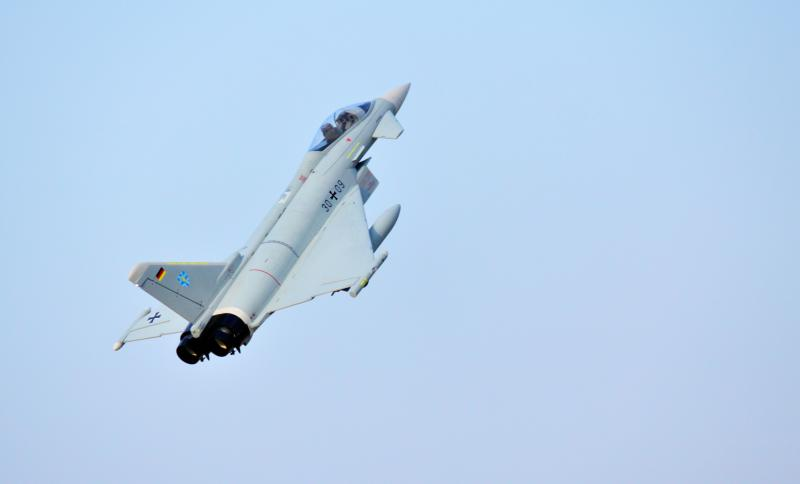 images/Freewing Eurofighter Typhoon V2 90mm EDF JET